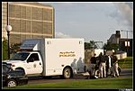 RNC Bombsquad Suiting Up (2882747633).jpg