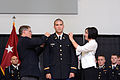 ROTC cadet graduation ceremony at OSU 032 (9070806789).jpg