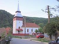 RO AB Biserica Cuvioasa Paraschiva din Poiana Ampoiului (1).jpg