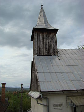 RO AB Drambar wooden church 2.jpg
