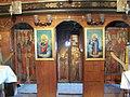 RO BH Biserica de lemn din Lugasu de Sus (16).jpg