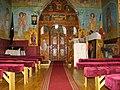 RO CJ Biserica Inaltarea Domnului din Bedeciu (68).JPG