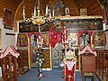 RO SB Sadu wooden church 15.jpg