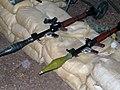 RPG-7 IMG 1444.JPG