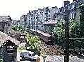 RRR entrant à Chambéry au Faubourg Nézin (2012).JPG