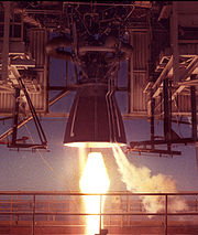 RS-68 Rocket Engine.jpg