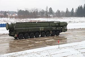 RT-2PM2 Topol-M-37.jpg