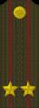 RU-VV-94-14.png
