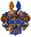 RU COA Stobaeus 13-58.png
