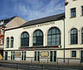 Radeberg-Biertheater-.jpg