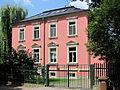 Villa Wilhelm-Busch-Strasse 9