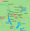 Radevormwald Karte.png