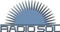 Radio Sol UCN.png