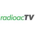RadioacTV logo.png
