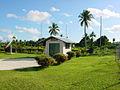 Radionuclide Station RN51 Kavieng, Papua New Guinea (13304952713).jpg