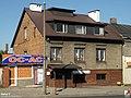 Radom, Słowackiego 52 - fotopolska.eu (228644).jpg