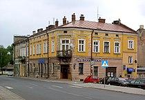 Radymno Centrum.jpg