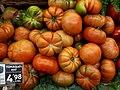 Raf tomatoes 2017 B.jpg