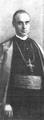 Rafael Merry del Val 1914.png