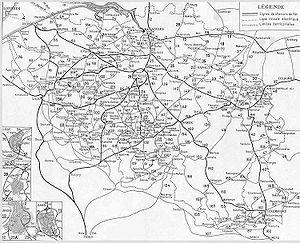 Railway belgium 1932.jpg