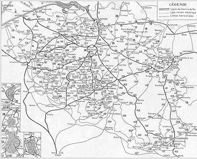Carte Kain Belgique.Liste Des Lignes De Chemin De Fer De Belgique Wikipedia