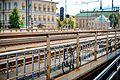 Railways at Sockholm Central Station-149022.jpg