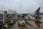 Rainy Window ATL (27419799240).jpg