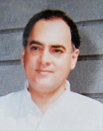 Uniform civil code - Rajiv Gandhi's Congress party lost state-level elections in 1985 after it endorsed the Supreme Court's decision supporting Bano but later reversed its stand.