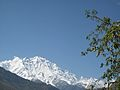 Rakaposhi View from Dourkhan fields in Hunza.jpg
