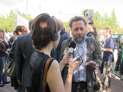 Rally for science and education (Moscow; 2015-06-06) 227.JPG