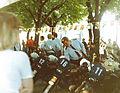 RallyeDesPyrenees1975 2.jpg