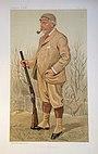 Ralph Frankland-Payne-Gallwey, Vanity Fair, 1893-08-10.jpg