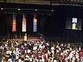 Ralph Nader rally during 2008 DNC (2810123038).jpg