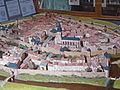 Rambervillers-Musée de la Terre-Maquette.jpg