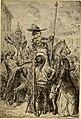 Rambles in sunny Spain (1889) (14779499542).jpg