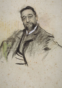 Description de l'image Ramon Casas - MNAC- Ruperto Chapí- 027639-D 006631.jpg.