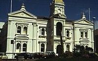 Randwick Town Hall.jpg