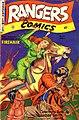 Rangers Comics64.jpg