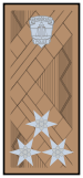 Rank Police Hungary LTG.svg