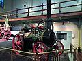 Ransome, Sims & Jefferies portable steam engine (6940467925).jpg
