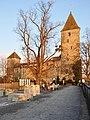 Rapperswil - Schloss - Lindenhof 2011-01-03 15-59-42 ShiftN.jpg
