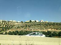 Rashaydeh town.JPG