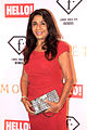 Rashmi Uday Singh graces the Moet N Chandon bash at F bar 15.jpg