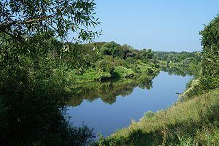 Ardatovsky District, Republic of Mordovia District in Republic of Mordovia, Russia