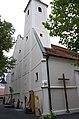 Rattersdorf-Liebing-Wallfahrtskirche rechts vorne.jpg