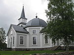 Rautjärvi church.JPG