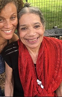 Raven Wilkinson first African American woman to dance for a major classical ballet company