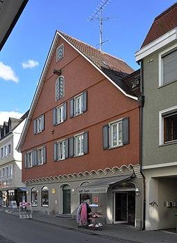 Ravensburg Adlerstraße29