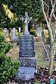 Ravensburg Hauptfriedhof Grabmal Sonntag.jpg
