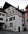 Ravensburg Marktstraße63 Hofseite.jpg